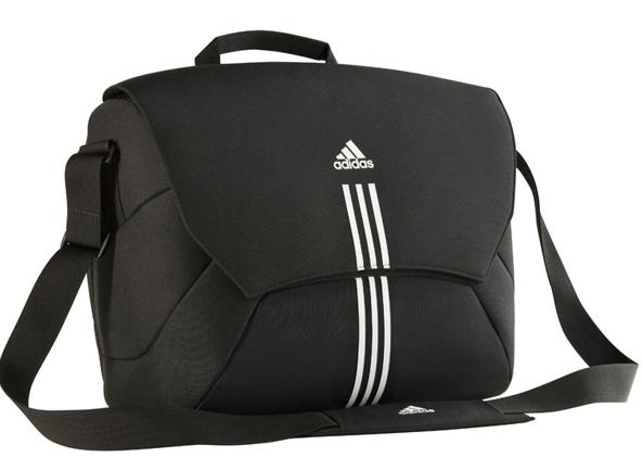 Adidas_Designentwicklung TT Bagserie
