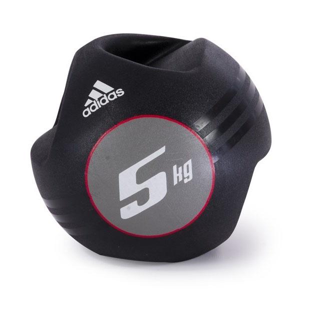 Adidas_Designentwicklung Fitnesskollektion