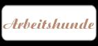Storchenhof nähe Karlsruhe, Tiere in natürlicher Haltung