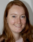 Andrea Engleder, Psychotherapeutin