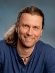 Clemens Marek, Psychotherapeut