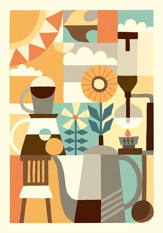 COFFEE TIME1