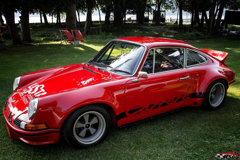 Porsche 911 Carrera RSR - rs65photos