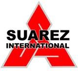 Suarez International