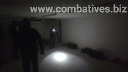 sc-int-l-strategic-combatives-low-light-clinic-force-on-force-training