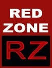 Red Zone Street Combatives Empty Hands Knife Defense