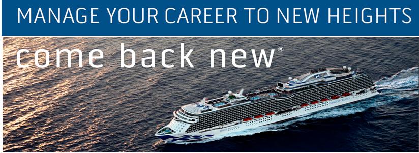 How to apply? - Navitrans BV - www navitransgenoa com