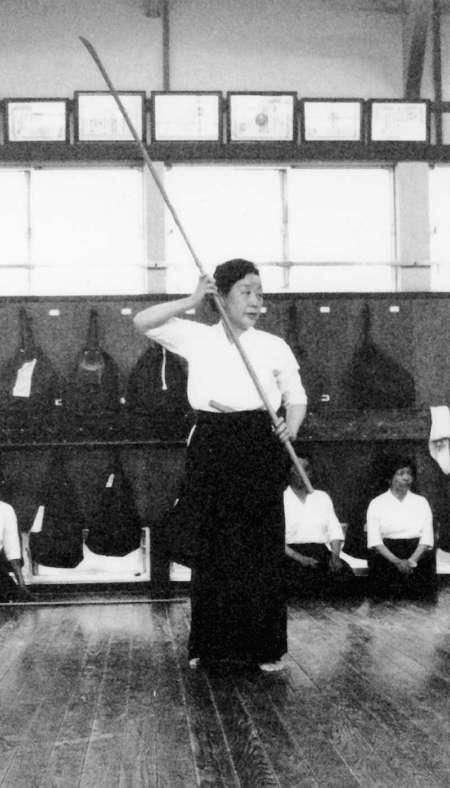 Toya Akiko