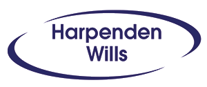 Harpenden Wills, Will writing, powers of attorney, tax implications, estate protection, legacy, family law,