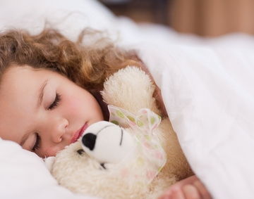 All togs duvets, save marriages, partner duvets, different togs same quilt, wheathampstead businesses, good night's sleep