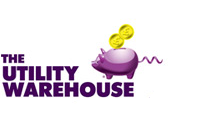 karen potton helps you save money, utility warehouse distributer saving you money on bills every day