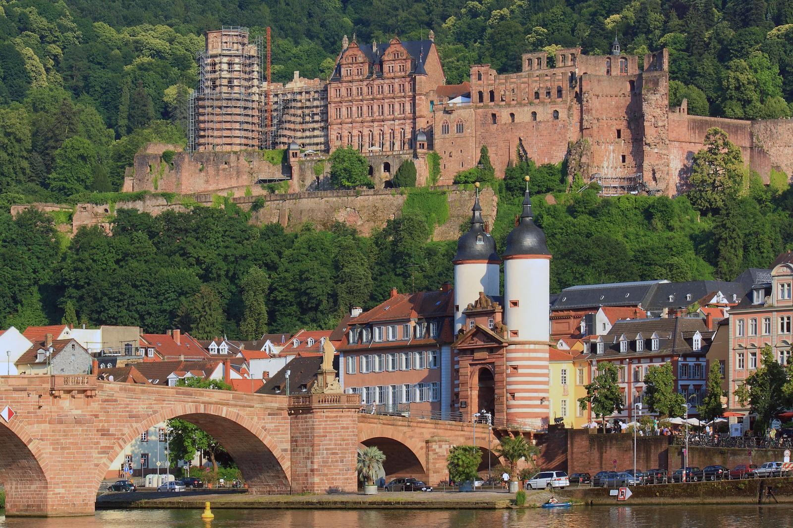 Heidelberg (DE)