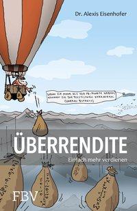Quelle: FinanzBuch Verlag