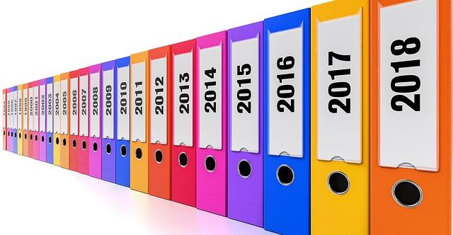Riestern: Bürokratischer Aufwand inklusive