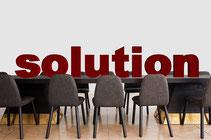 secretariat-externalise-assistance-administrative-assistance-redactionnelle-toulon