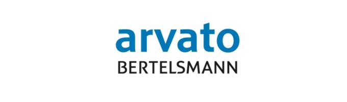 Marketing & PR für Medien- bzw. Broadcast-Softwarelösungen | Reichlich Online- und Offline-Action als Consultant und Teamleiterin.