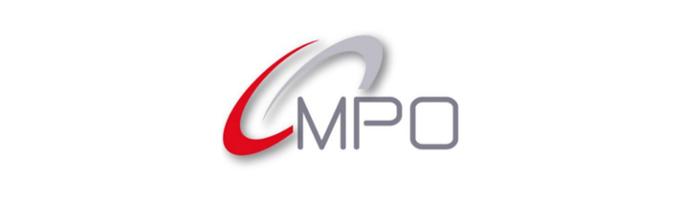 Der Hersteller von und Dienstleister für Medien und Datenträger erhält umfassende Komplettbetreuung rund um Marketing & PR.