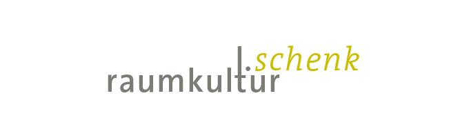 Konzeptuelle Unterstützung bei Logo, CI und Web für den Macher toller Wohnwelten.