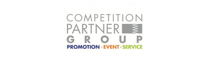 Stets spannende Engangements für den Live-Kommunikationsexperten als Projektmanagerin und Event-Beraterin.