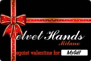 velvet hands gift card
