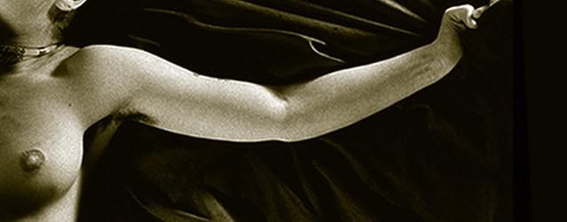 massaggio sensuale per donne