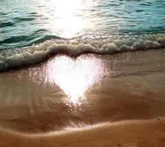cuore di estate