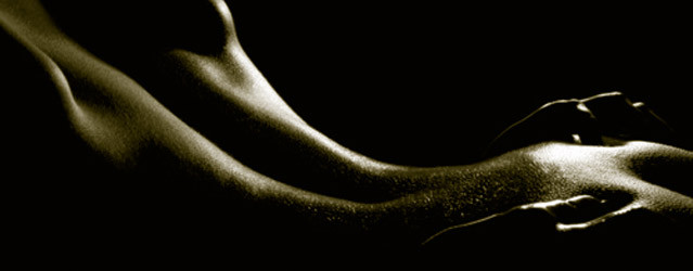 massaggio erotico per donna, massaggio sensuale per signora