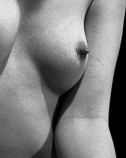 i capezzoli duri non mentono mai | massaggio erotico stimolante per donne a milano | velvethands milano