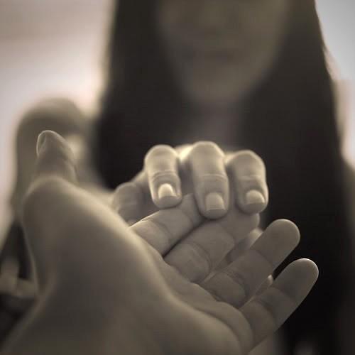 hai mai provato l'emozione di un massaggio erotico) | velvethands milano | massaggio erotico per donne a Milano