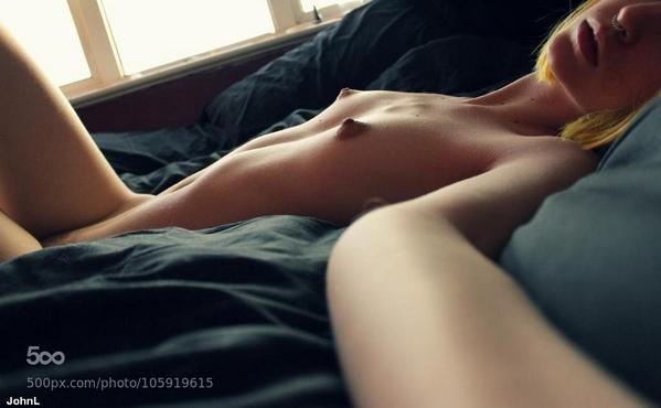 Donna eccitante milano massaggio erotico