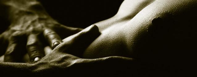 massaggio erotico per donne