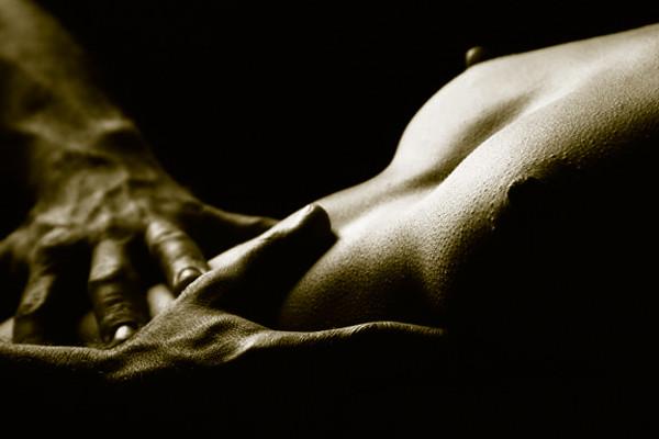 voglio perdere me stessa con un massaggio erotico: velvethands.jimdo.com