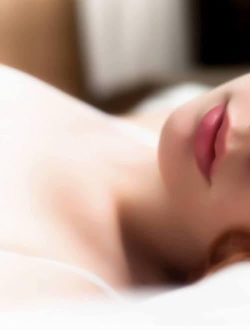 fammi vivere ancora questa esperienza ti prego. velvethands: massaggio erotico per donne