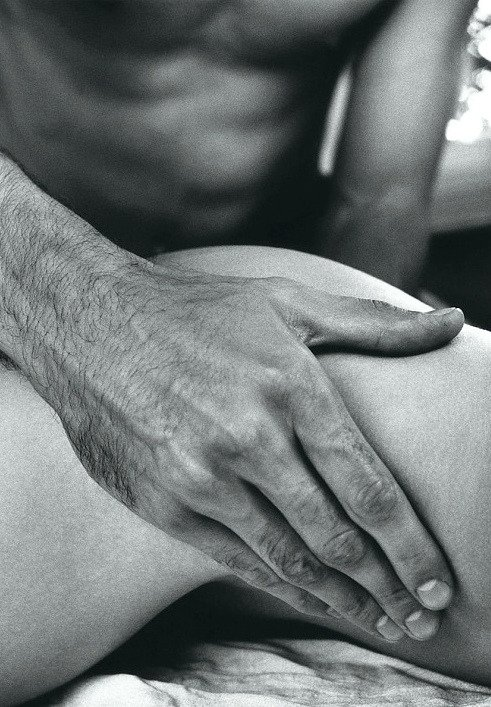 quando sarai a Milano ricordati di rilassarti a regola d'arte con un massaggio professionale
