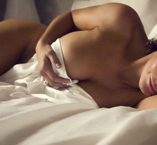 voglio uno bravo a fare i massaggi in camera | massaggio erotico per donne a milano | velvethands milano