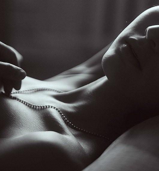 voglio fare un massaggio particolare, sapete dirmi a chi rivolgermi? | velvethands.jimdo.com