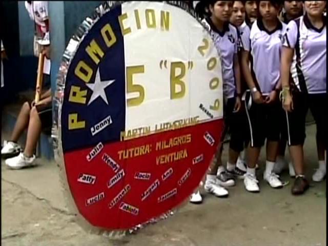 promo - 2010