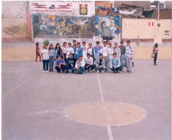 promo - 97