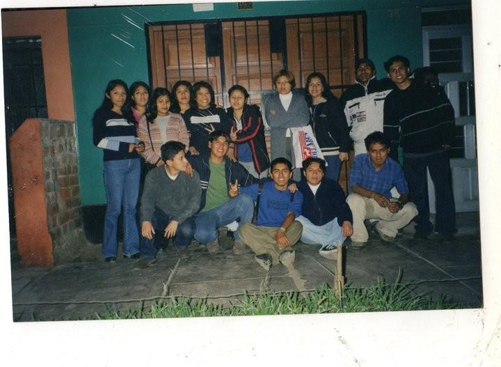 promo - 1997