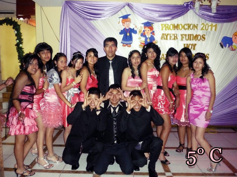Promo . 2010
