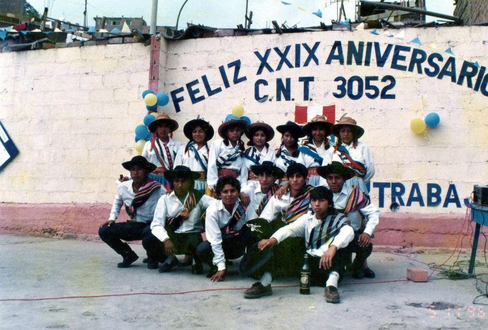 danza-1994
