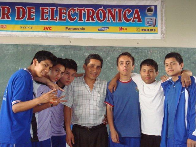 Promo . 2009