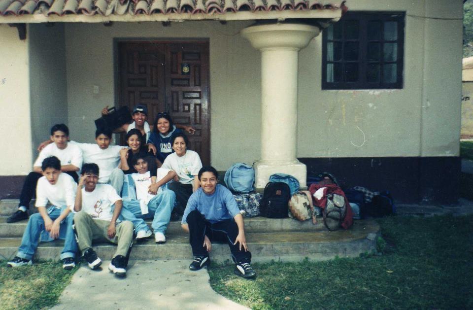 promo -1997