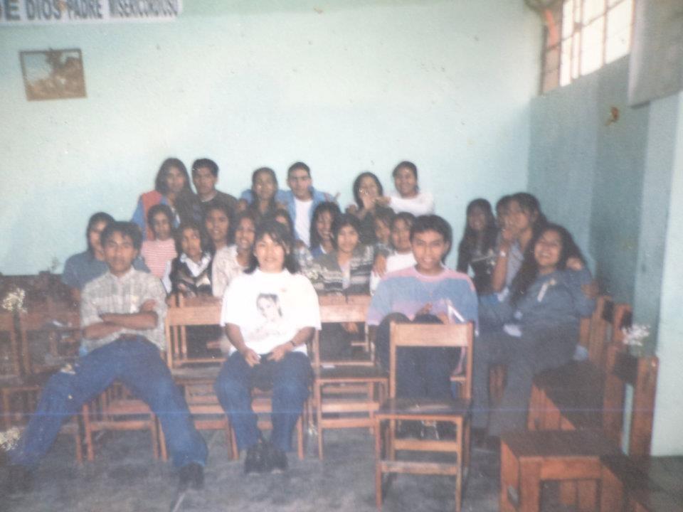 promo - 1999