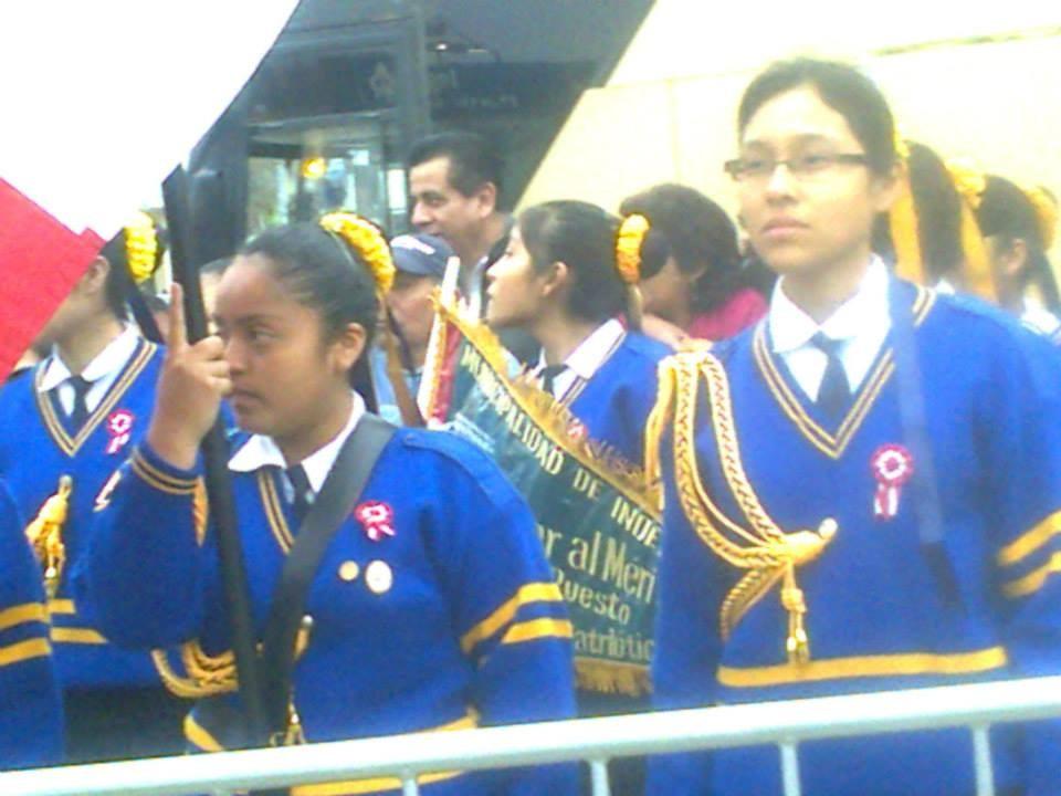 desfile-2014