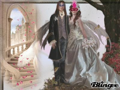 Carnevale d'amore