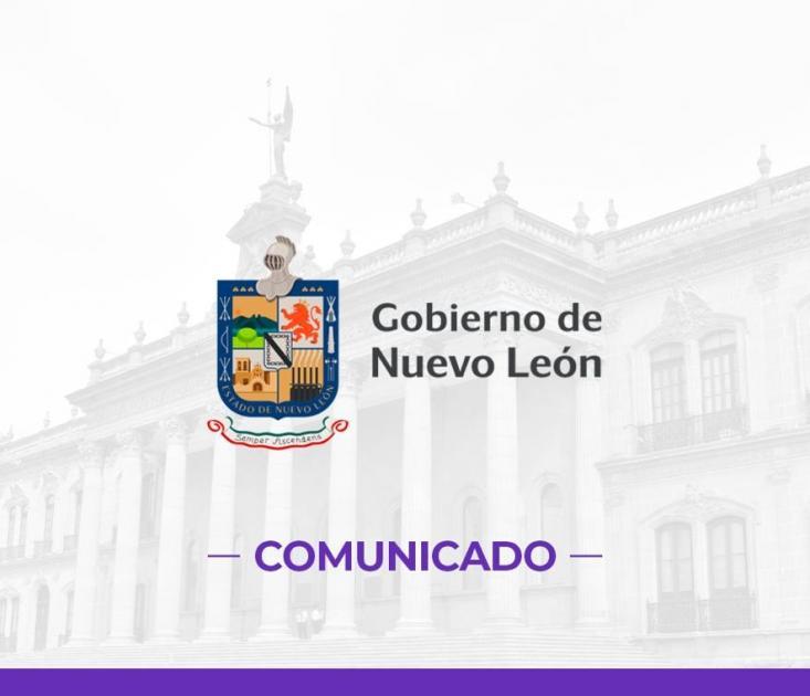 Alerta: 22/ene/21 Mala Calidad del Aire en la Zona Metropolitana de Monterrey