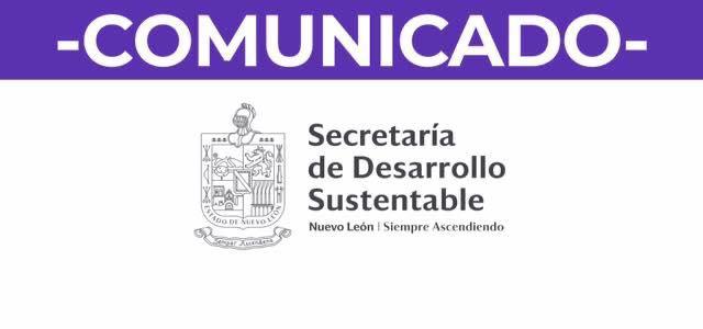 Noticia: Se desactiva alerta atmosférica en la Zona Metropolitana de Monterrey