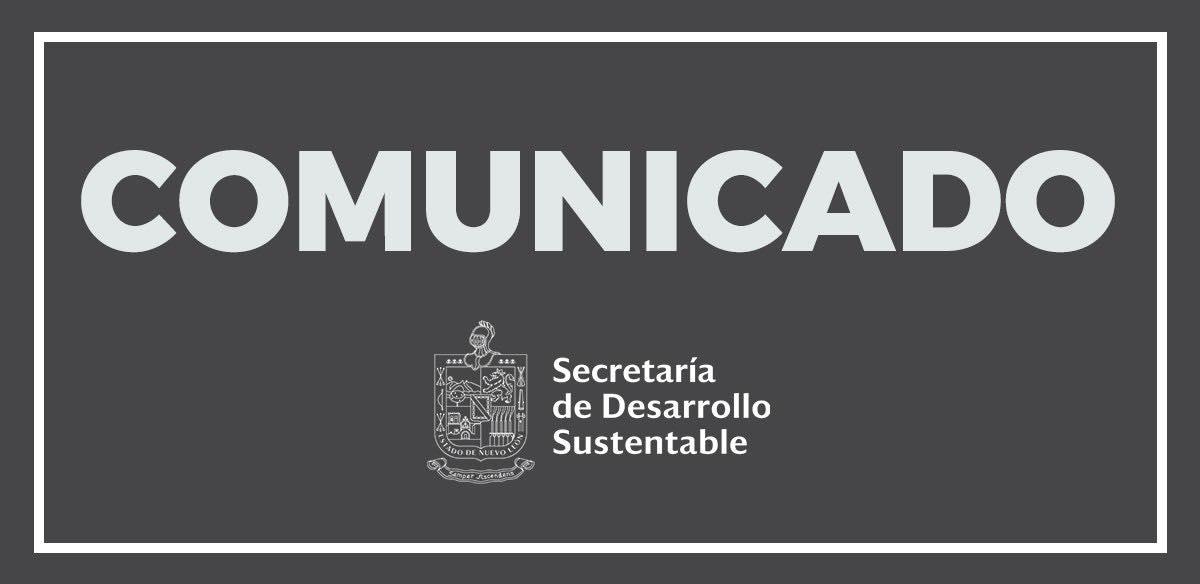 Alerta: Mala calidad del aire en la Zona Metropolitana de Monterrey por incendio en la sierra de Santiago