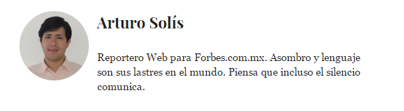 Artículo Original: www.forbes.com.mx/abc-entender-los-bonos-verdes/